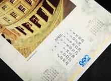 TSB_client_calendar